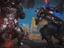 Новости MMORPG: RMT в Elyon, подробности Odin: Valhalla Rising, релиз Swords of Legends Online