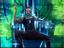 [ВИДЕО] Cyberpunk 2077 — чего мы ждем? Про перенос, мультиплеер, классы, корпорации, банды и наши ожидания