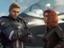 Marvel's Avengers - Часть высокоуровневого контента рассчитана исключительно на совместный режим