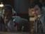 Новые реалии Средней школы Мурдейла в дебютном трейлере третьего сезона «Полового воспитания»