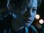 [SDCC 2019] Эдвард Ферлонг вновь сыграет Джона Коннора в «Терминаторе: Темная судьба»