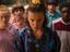 Незабываемое лето в финальном трейлере третьего сезона «Очень странных дел»