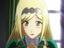 Project Sakura Wars - Новые скриншоты