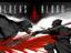 Новый тактический стелс-экшен Alder's Blood обзавелся приблизительной датой релиза