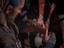Assassin's Creed Valhalla - Начало приключений Эйвора в новом сюжетном трейлере