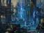 Компания Riot Games намекает на MMO по вселенной League of Legends