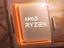 [Утечка] Подтверждены 6-нанометровые процессоры AMD на Zen 3+