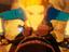 [E3 2021] Hyrule Warriors: Age of Calamity - Первое дополнение выйдет уже в июне