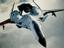 Ace Combat 7: Skies Unknown - Первое дополнение выйдет в конце мая