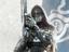 Destiny 2 - Новые подробности о 13 сезоне, изменение системы репутации с НПЦ и прочее