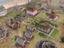 [E3 2021] Age of Empires IV - Объявлена дата официального релиза
