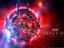 EVE Online — Начинается заключительная глава вторжения коллектива Триглавиан