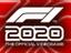 [ОБЗОР] F1 2020 - Лучший симулятор о «Формуле 1»
