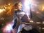 Legends of Runeterra - Обновление 0.9.0 уже на подходе