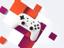 Google Stadia можно будет попробовать на Gamescom
