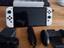 Первые впечатления от Nintendo Switch OLED