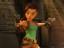 Tomb Raider Reloaded - Новая игра про Лару Крофт будет мобильной
