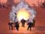 Albion Online - Возвращение Деда Мороза, планы на 2021 год и слияние с компанией Stillfront