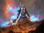 Guild Wars 2 — Трейлер следующей главы финала ледяной саги