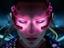 Слухи: Предзагрузка Cyberpunk 2077 стартует 8 декабря
