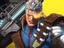 "[TGA 2019] Marvel Ultimate Alliance 3: The Black Order - Анонсировано DLC ""Rise of the Phoenix"""