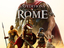 Expeditions: Rome