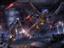 The Elder Scrolls Online - Начался новый бесплатный период ESO Plus