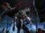 WRATH: Aeon of Ruin - Отложенное обновление и перенесенные сроки релиза