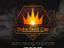 """Стрим: Клановый турнир """"GoHa Guild Cup"""" #13 по Black Desert"""