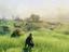 Valheim: реализм и упрощенная система выживания