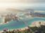 Tropico 6 — Релизный трейлер
