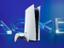 Производство PlayStation 5 увеличится этим летом