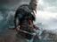 Assassin's Creed Valhalla - Состоялась мировая премьера