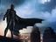 The Telltale Batman Shadows Edition - Разработчики сначала опубликовали, а потом удалили анонс