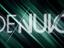 Denuvo выпустила решение для мобильных игр