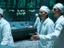 «Чернобыль» от HBO обзавелся трейлером