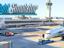 Microsoft Flight Simulator - Разработчики готовятся ко второй стадии тестирования