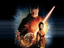 Стрим:  Star Wars: Knights of the Old Republic - Финал