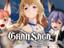 Gran Saga - Новый геймплей MMORPG для ПК и мобильных
