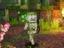 "Minecraft Dungeons - Дополнение ""Jungle Awakens"" получило дату релиза"