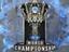 League of Legends - Команда FunPlus Phoenix стала чемпионом 2019 года