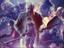 Resident Evil Re: Verse - Многопользовательский шутер перенесли на лето