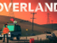 Overland – Анонс релиза в сентябре