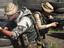 Call of Duty: Modern Warfare - Стартовал тест внутриигровых турниров
