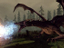 Компанию BioWare покинул продюсер Dragon Age 4