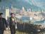 [SGF 2021] Sherlock Holmes Chapter One – Новое видео об игровом процессе