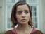 [gamescom 2019]  Erica FMV трейлер и релиз на PS4