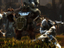 Kingdoms of Amalur: Re-Reckoning — Трейлер специализации Might