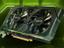 """Конкурс: """"Моя игра KFA2!"""" - Примите участие в розыгрыше видеокарты GeForce RTX 2060 EX"""