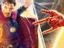 «Доктора Стрэнджа в мультивселенной безумия» поставит режиссер «Зловещих мертвецов» и «Человека-Паука»